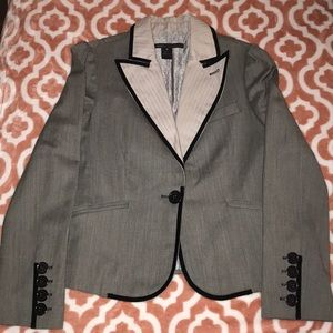 MARC JACOBS WOMAN'S BLAZER